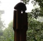 porch-gong-e1371597942857-150x143